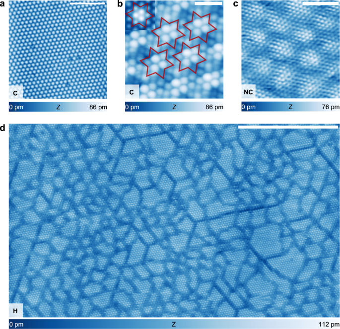 Intertwined chiral charge orders and topological stabilization of the