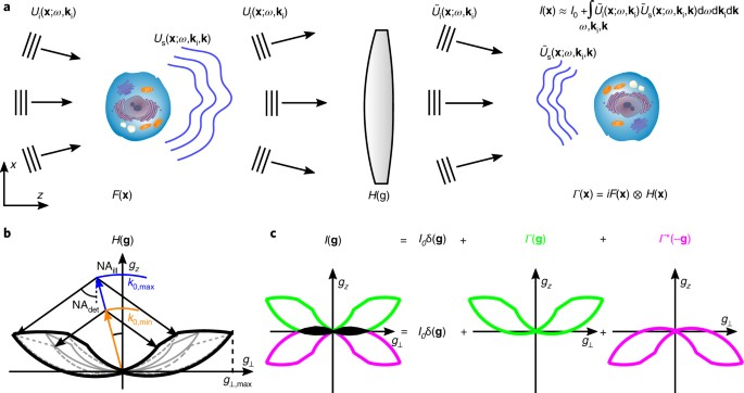 Combined multi-plane phase retrieval and super-resolution optical