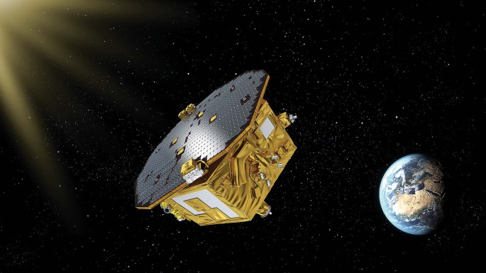 Space-based gravitational wave detection and how LISA Pathfinder successfully paved the way
