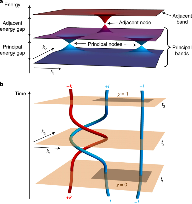 Non-Abelian reciprocal braiding of Weyl points and its manifestation in ZrTe