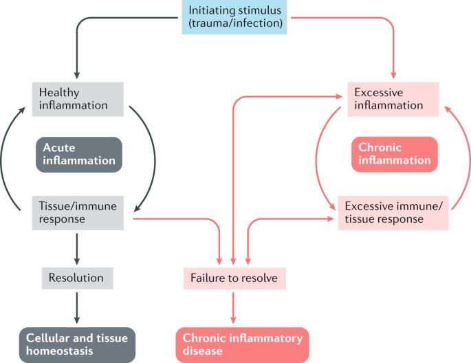 inflamatii acute articulare