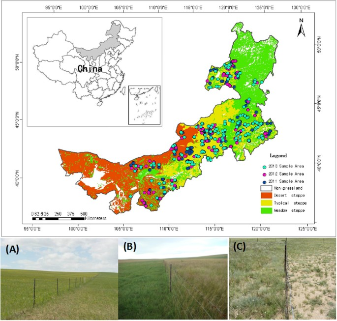 Effects of grazing on spatiotemporal variations in community ... on finland vegetation map, thailand vegetation map, morocco vegetation map, sri lanka vegetation map, nicaragua vegetation map, chile vegetation map, iran vegetation map, taiwan vegetation map, vietnam vegetation map, tanzania vegetation map, el salvador vegetation map, lebanon vegetation map, malawi vegetation map, israel vegetation map, zimbabwe vegetation map, korea vegetation map, kenya vegetation map, rwanda vegetation map, sweden vegetation map, sudan vegetation map,