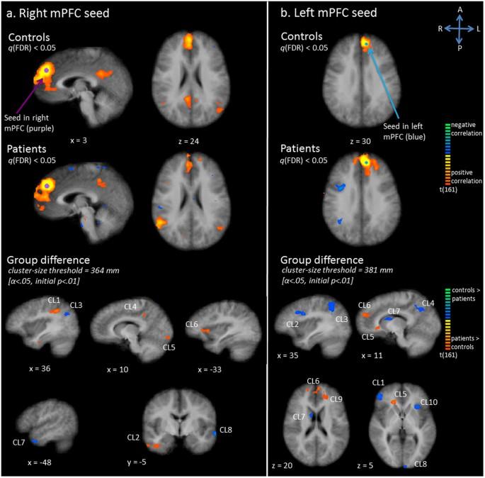 EUS Pathology with Digital Anatomy Correlation