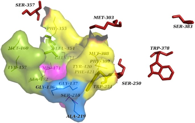 Multiple mutations and overexpression of the MdaE7