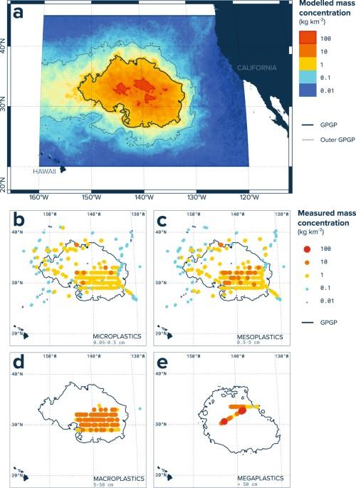 Map Of Pangkor Island Source Google Accessed January 10 2016