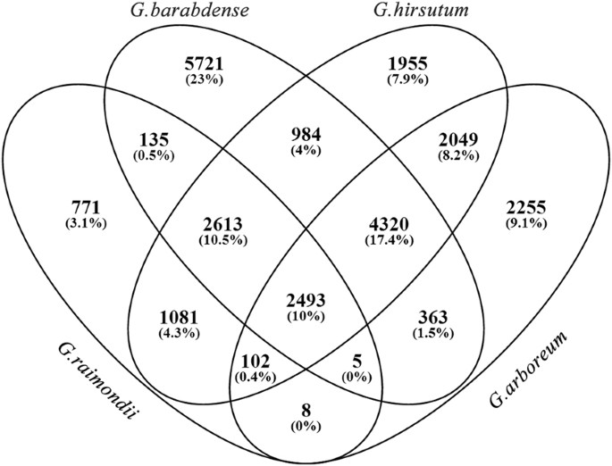 genome wide survey and parative analysis of long terminal repeat Windows 98 Sound Themes figure 1