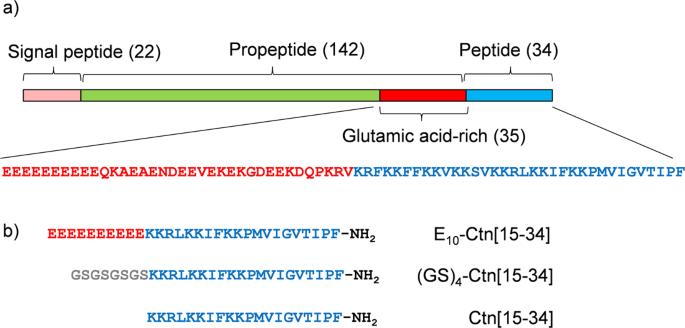 acid pro 5.0 serial number