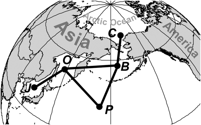 Species Richness And Taxonomic Composition Of Trawl Macrofauna Of