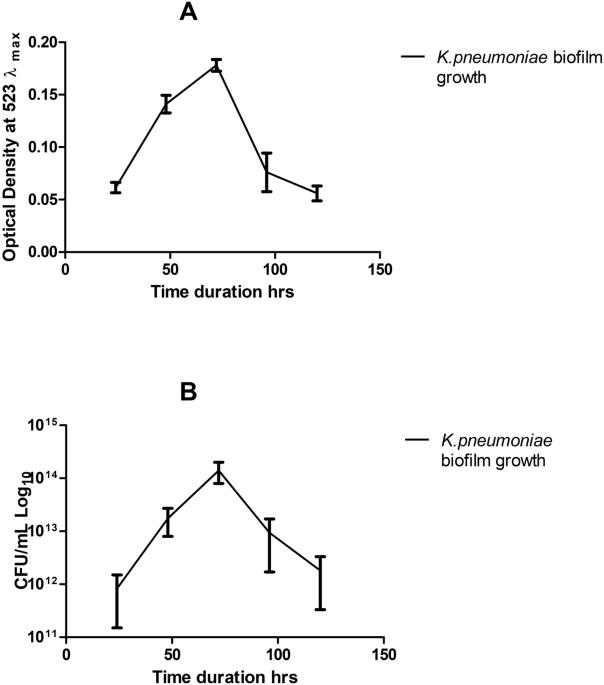 Complete Genome Analysis Of A Siphoviridae Phage TSK1