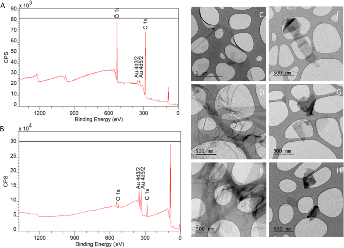 Interactions of graphene oxide and graphene nanoplatelets with the in vitro Caco-2/HT29 model of intestinal barrier