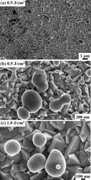 High optical enhancement in Au/Ag alloys and porous Au using Surface-Enhanced Raman spectroscopy technique