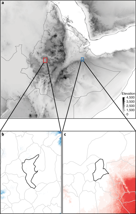 The role of local adaptation in sustainable production of village chickens