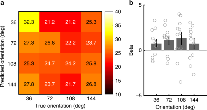 Representations of time in human frontoparietal cortex