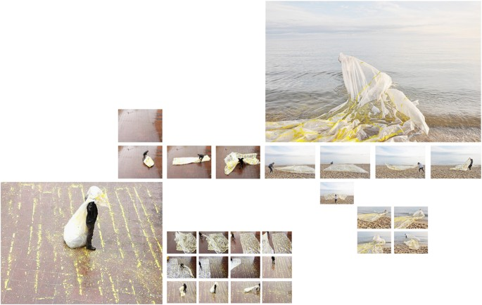 The visual essay and the place of artistic research in the fig 5 fifth image of the visual essay thecheapjerseys Gallery