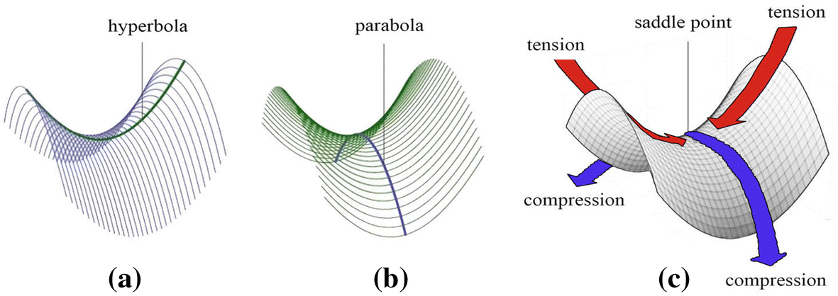 Fractal Based Computational Modeling And Shape Transition