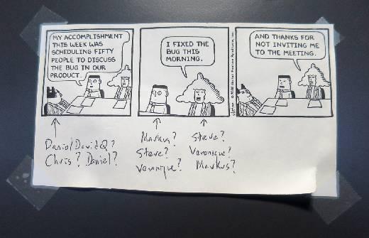 Gemütlich Recruiter Nehmen Objektive Proben Wieder Auf Ideen ...