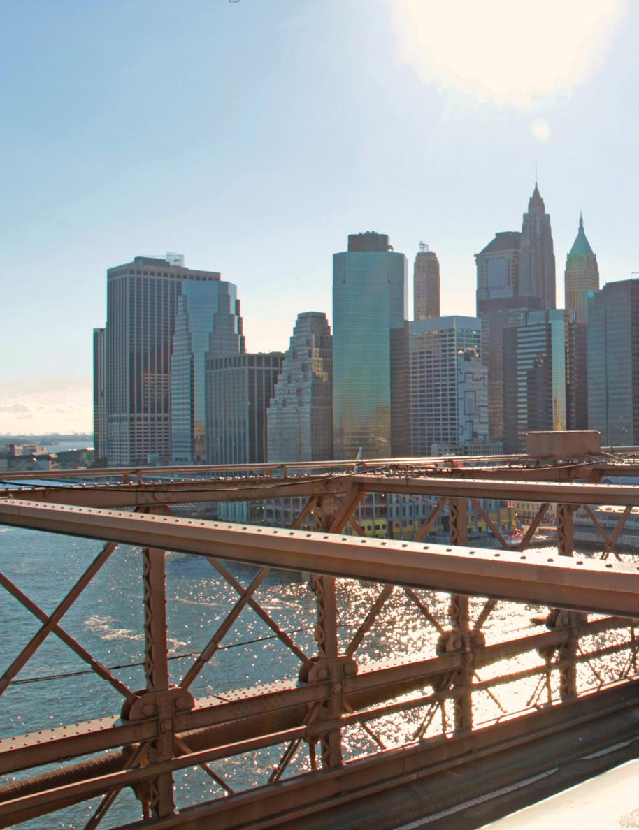 2016 in New York | SpringerLink