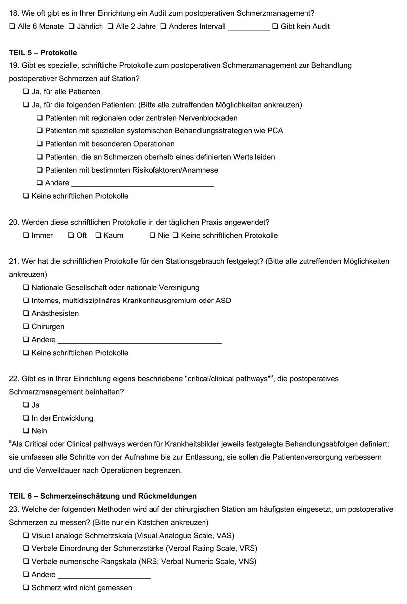 Ausgezeichnet Tolle Zusammenfassung Ideen - Entry Level Resume ...