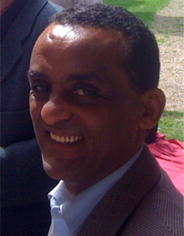 In Memoriam: Bekele Afessa, M D  | SpringerLink