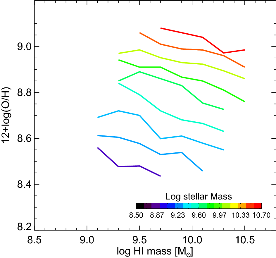 De re metallica: the cosmic chemical evolution of galaxies