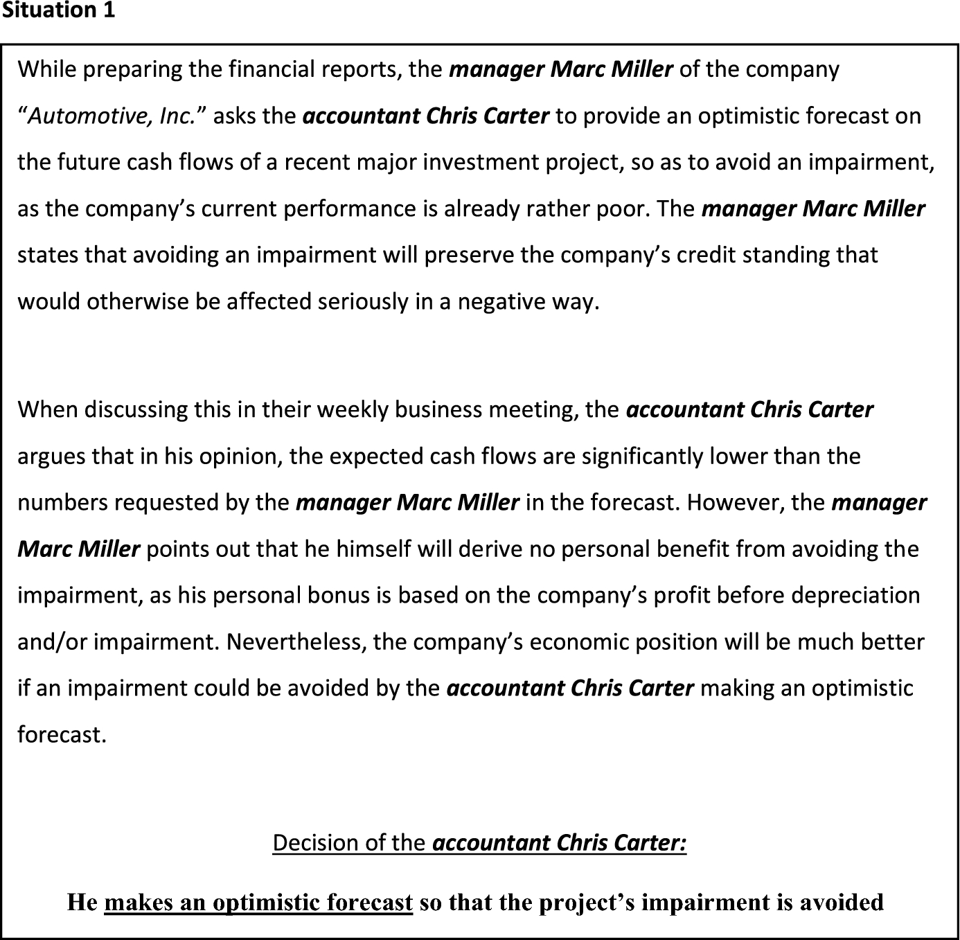 Research proposal form structure technology project services ltd