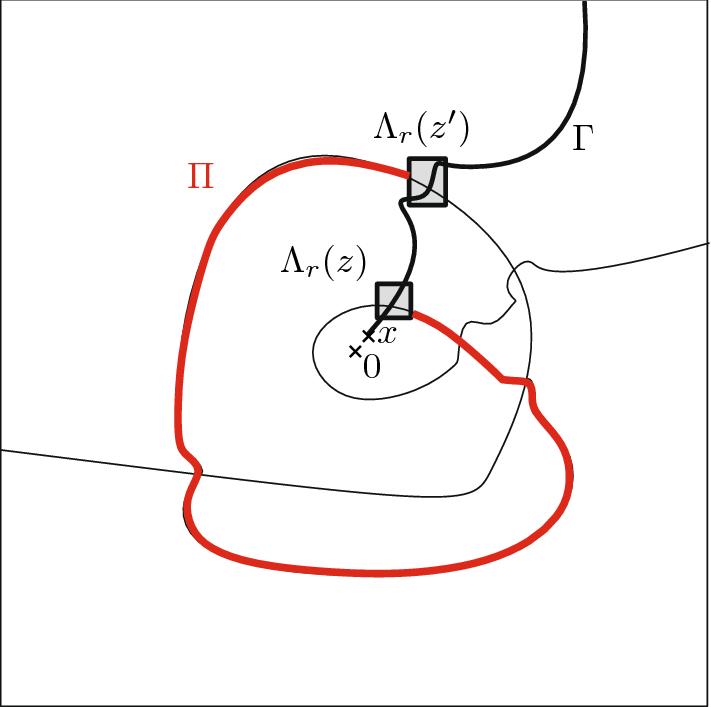 Petronix Wiring Diagram 8n 12 Volt