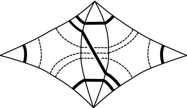 6g Position