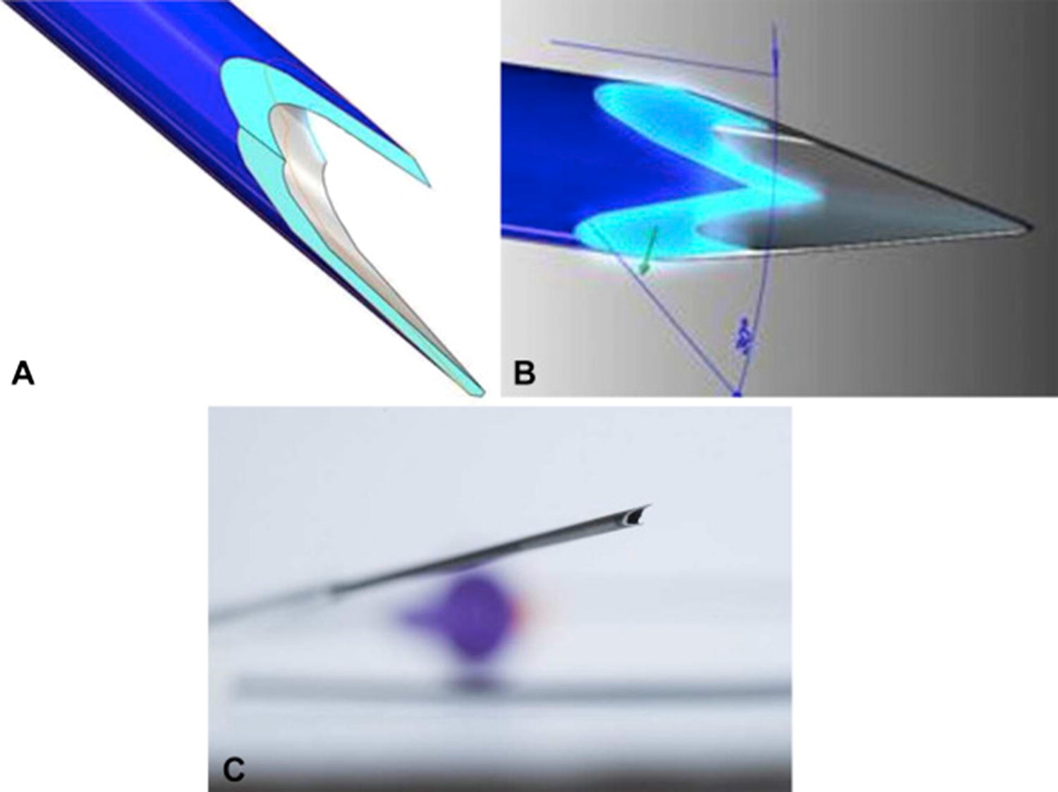 Recent advancement in EUS-guided fine needle sampling