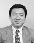 Prof. Hitoshi Katai