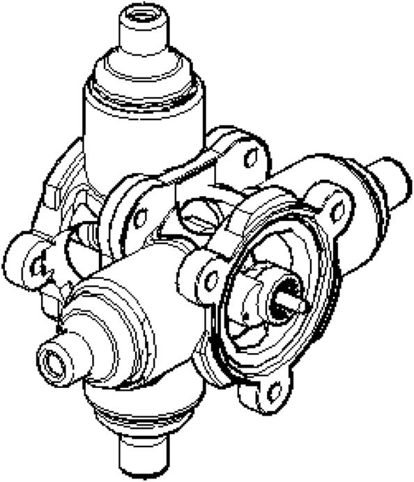 High Speed Pneumatic Stepper Motor For Mri Applications