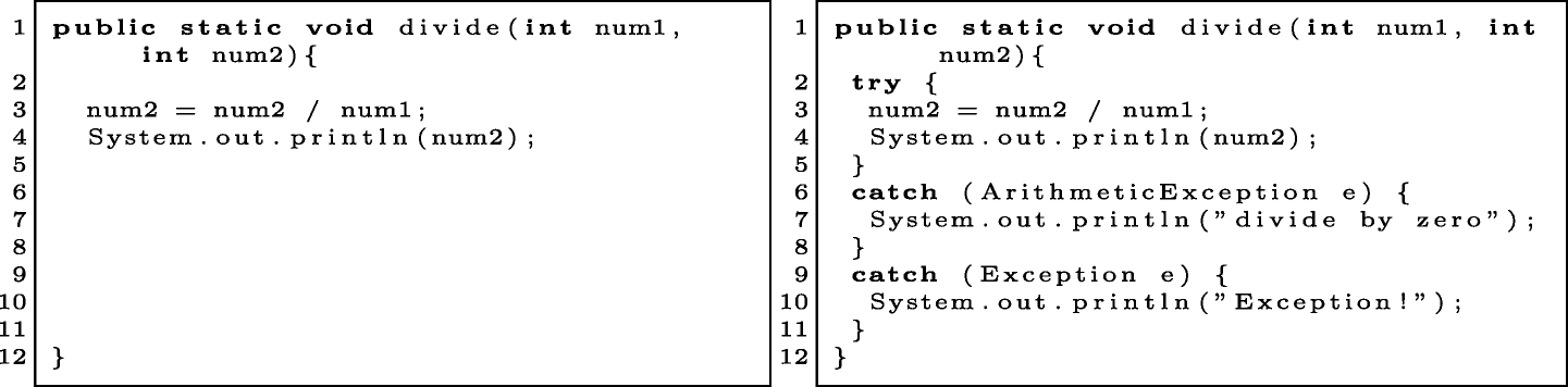 Cross-project code clones in GitHub   SpringerLink