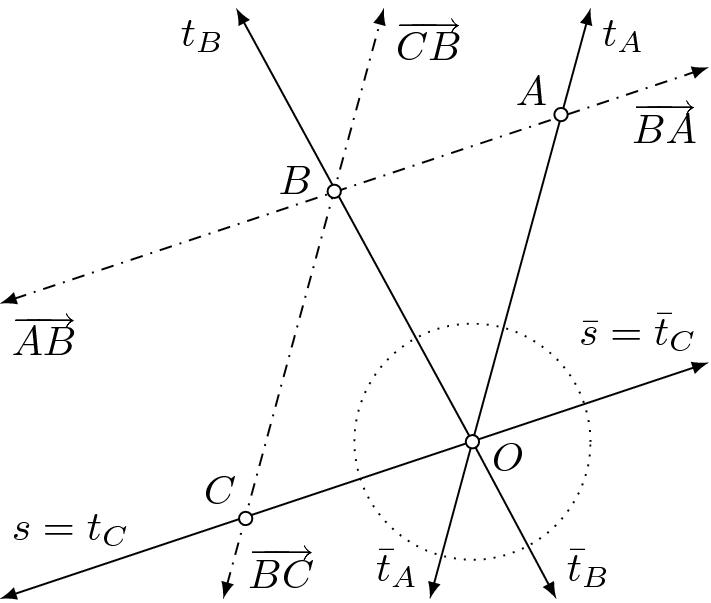 Euclid Circular B Download