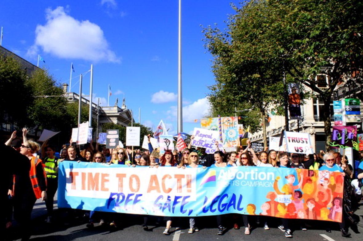 4d9a4afb4 RepealedThe8th: Translating Travesty, Global Conversation, and the ...