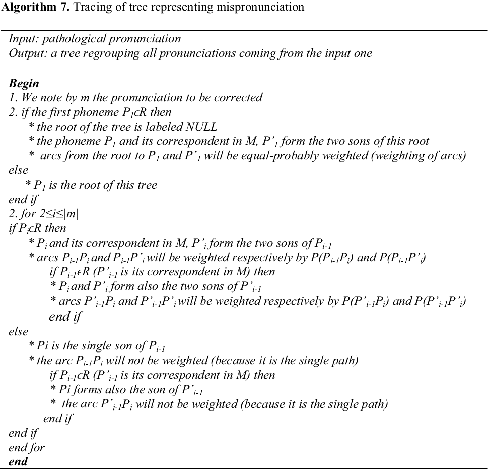 Arabic discourse analysis based on acoustic, prosodic and