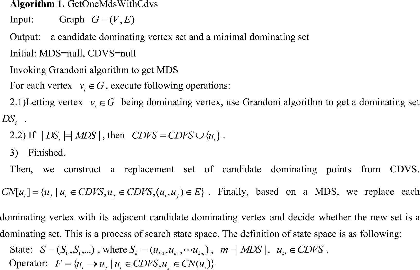 A Fast Exact Algorithm for Deployment of Sensor Nodes for