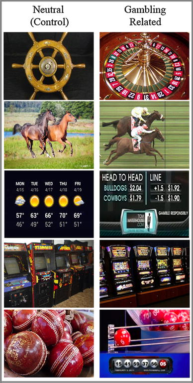 cashman casino free vegas slots