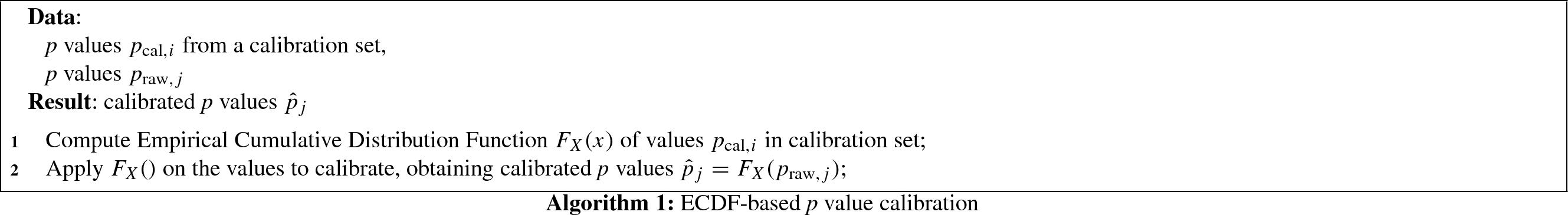 Combination of inductive mondrian conformal predictors