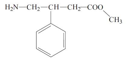 Quantitative HPLC Determination of γ-Aminobutyric Acid