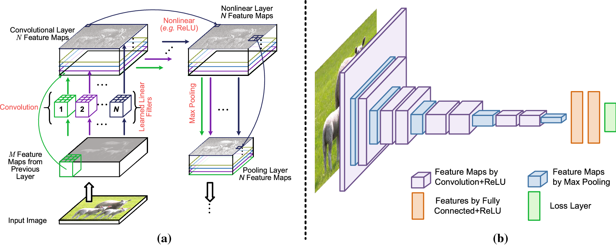 Deep Learning for Generic Object Detection: A Survey