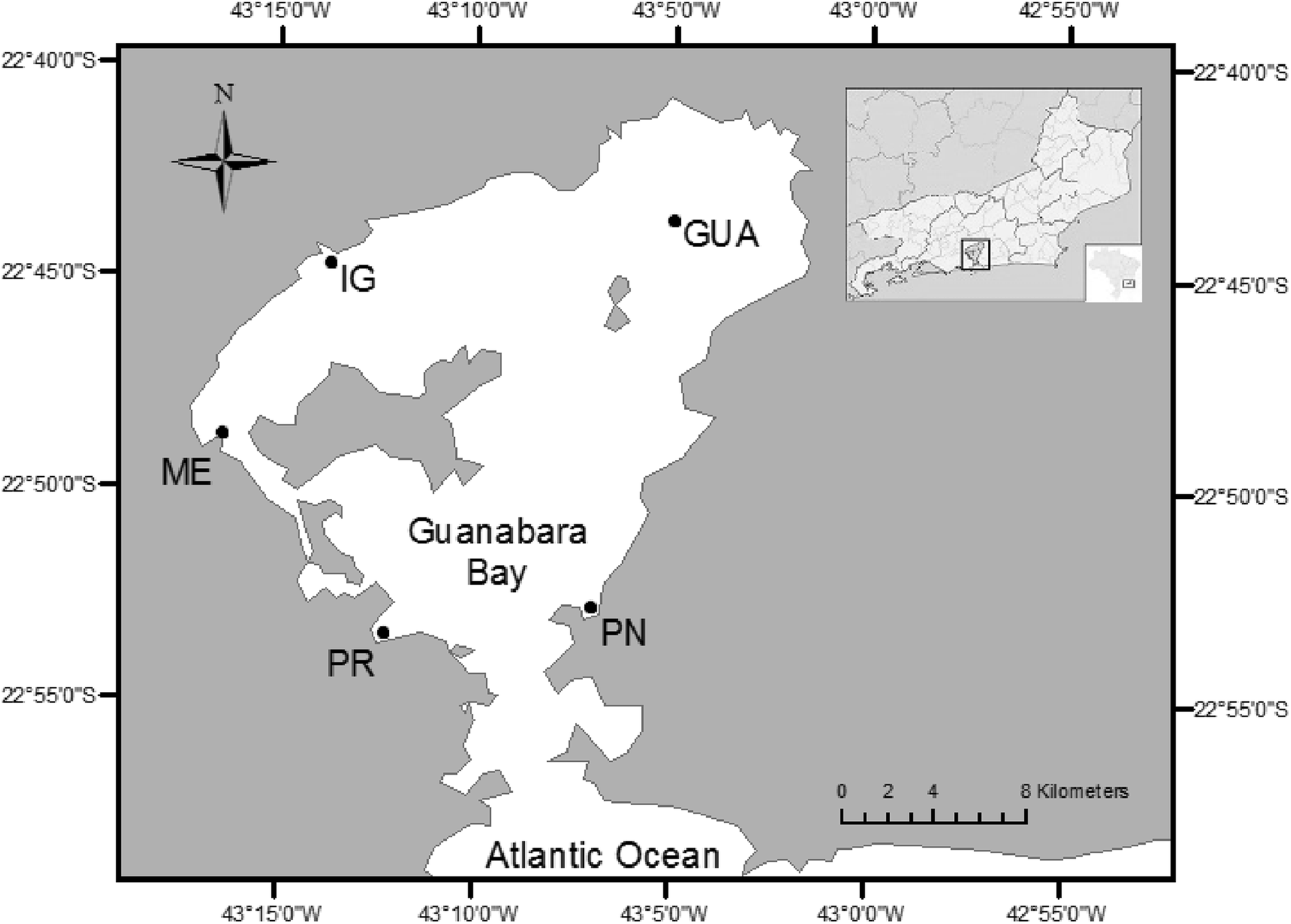 Spatial variability and seasonal toxicity of dredged