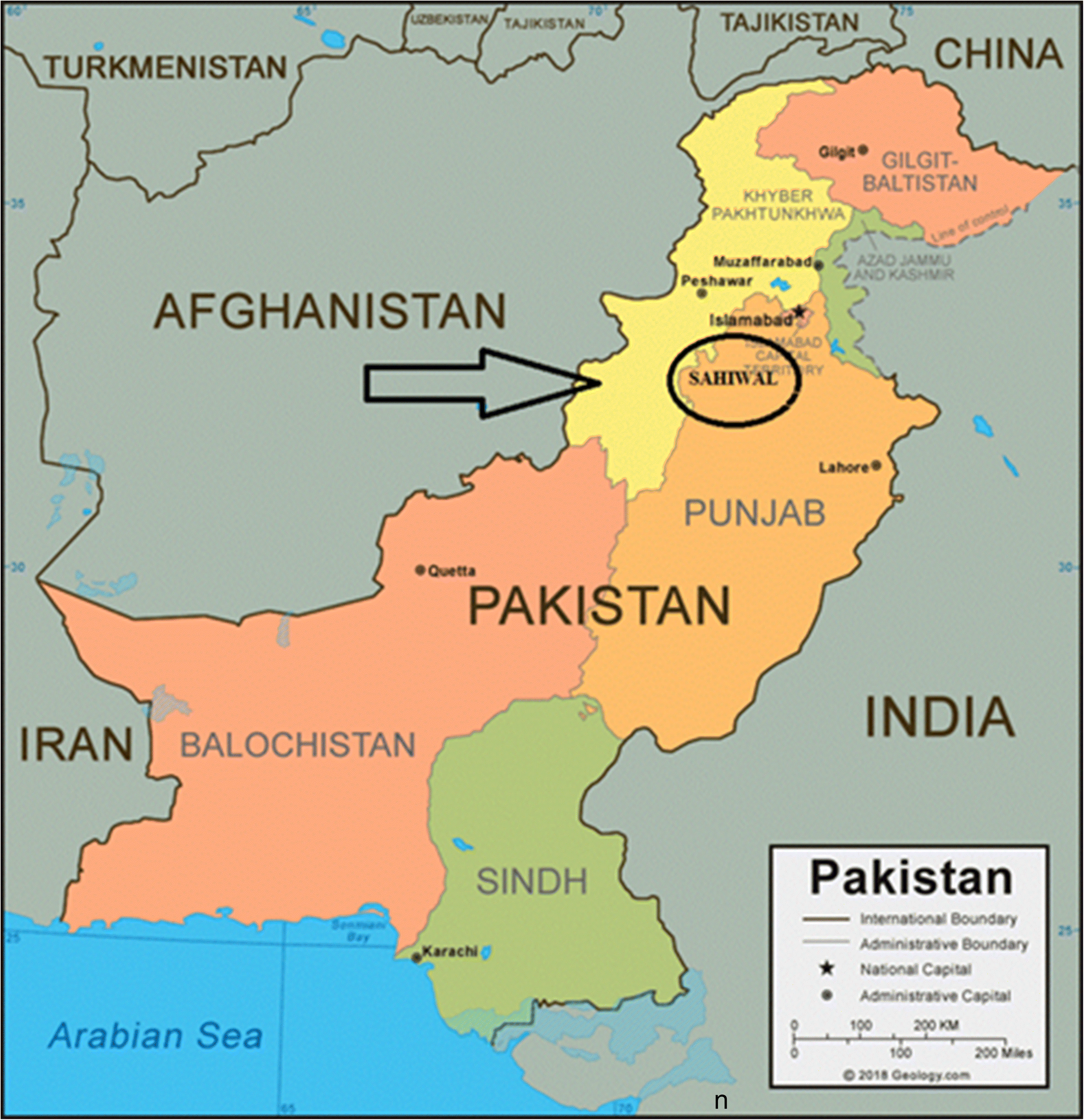 Evaluation of toxic potential of metals in wheat crop grown in ... on world map tank, world map pakistan, world map quetta, world map hyderabad, world map kashmir, world map islamabad, world map bengal, world map taxila, world map punjab, world map karachi, world map peshawar, world map faisalabad, world map afghanistan,