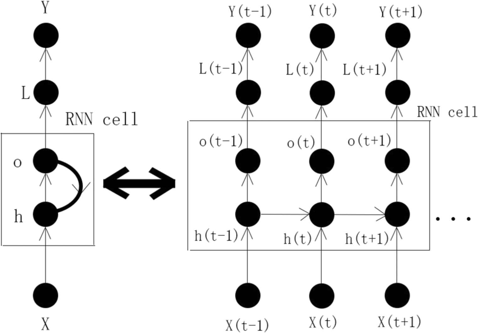 Transfer learning for neural network model in chlorophyll-a
