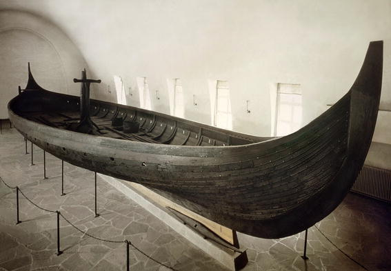 dendrochronological dating of the viking age ship burials at oseberg gokstad and tune norway anxiety dating website