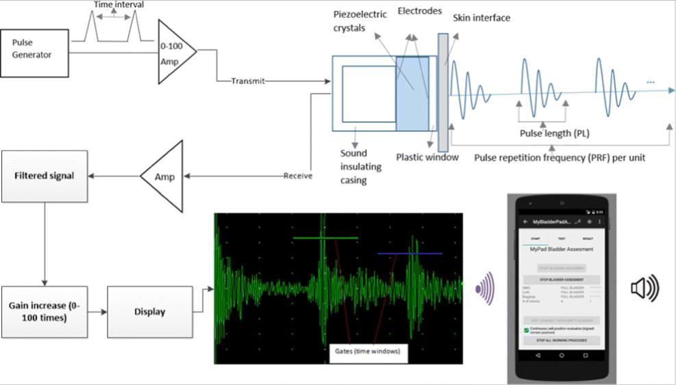 Feasibility study of intelligent autonomous determination of the