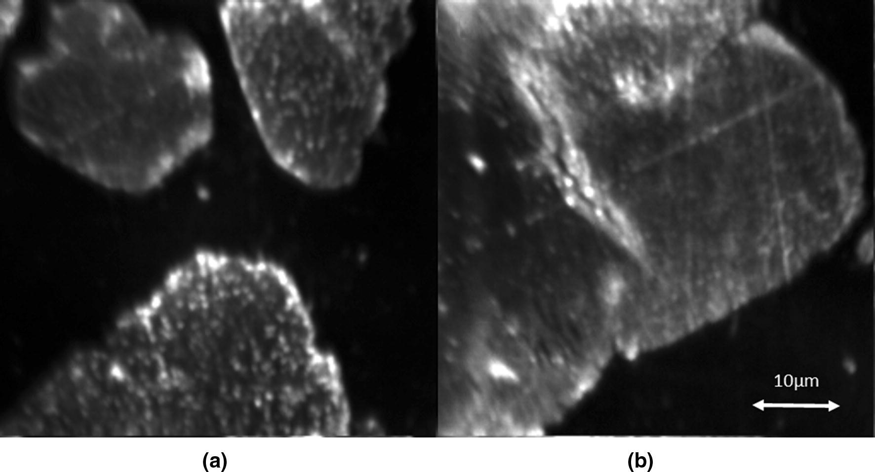 Balancing sodium impurities in alumina for improved properties