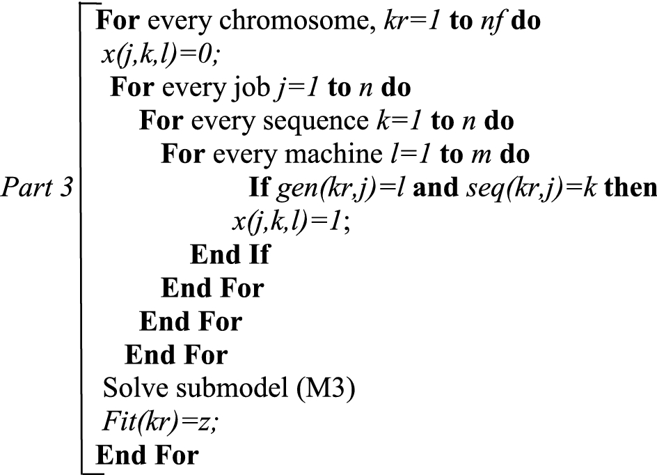 MIP models and a matheuristic algorithm for an identical parallel