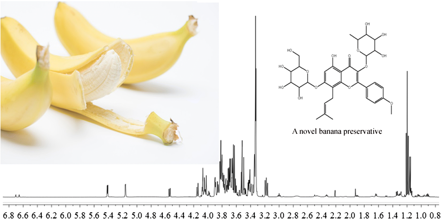 Icariin as a Preservative to Maintain the Fruit Quality of