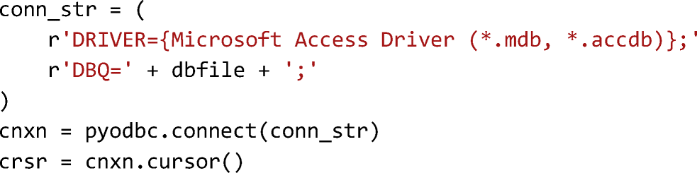 ATTA converter: software for converting data between ArcGIS