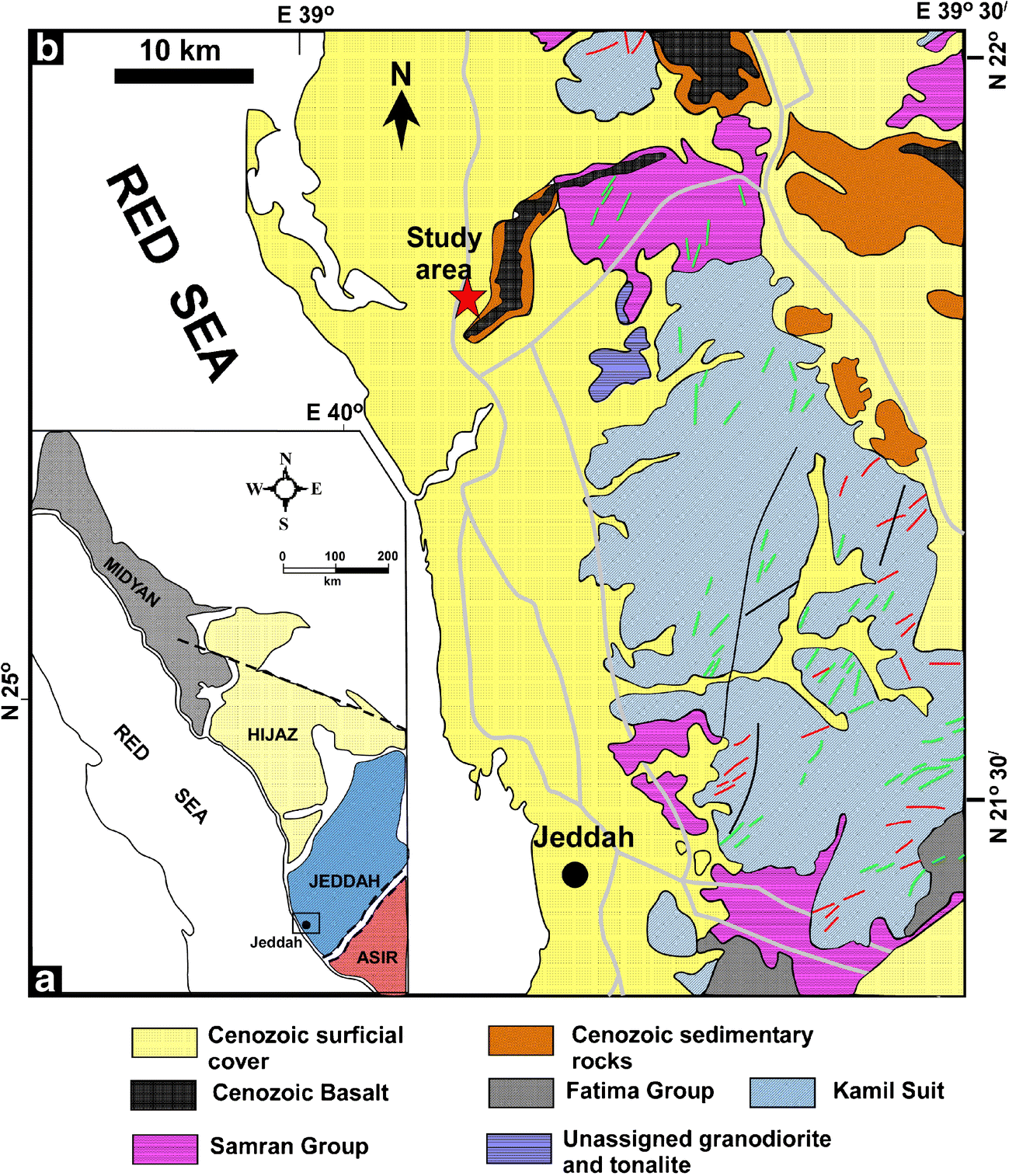 Geochemistry of the middle-upper Miocene Bathan Formation