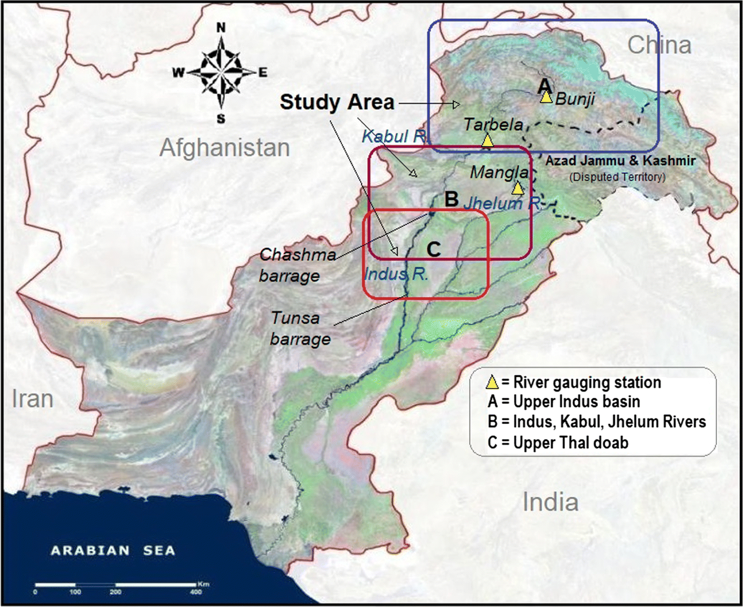 Upstream and downstream response of water resource regimes to ... on krishna river on map, aral sea on map, irrawaddy river on map, japan on map, persian gulf on map, deccan plateau on map, jordan river on map, himalayan mountains on map, bangladesh on map, kashmir on map, gulf of khambhat on map, gobi desert on map, ganges river on map, indian ocean on map, himalayas on map, yellow river on map, great indian desert on map, yangzte river on map, eastern ghats on map, lena river on map,